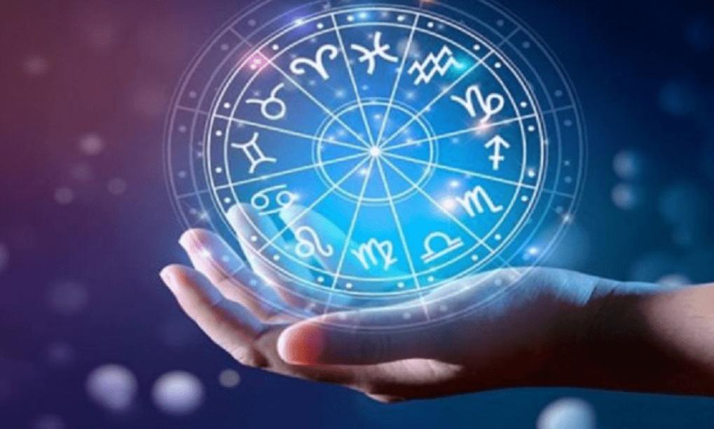 horoskopi-i-dates-18-tetor-2021