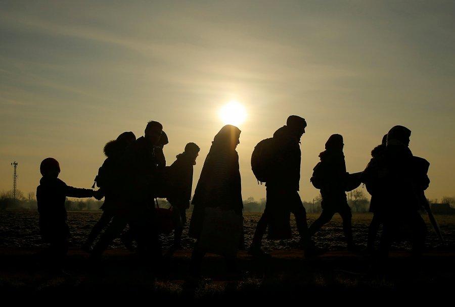 sot-dita-boterore-e-refugjateve