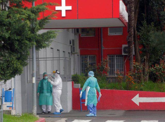 8-viktima-nga-covid-19-ne-shqiperi