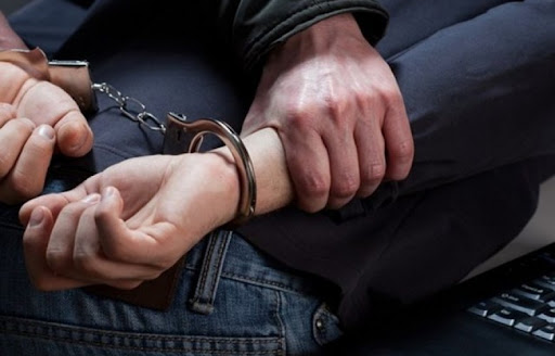 i-jepte-droge-vajzes-se-mitur-ne-fier-arrestohet-i-dyshuari