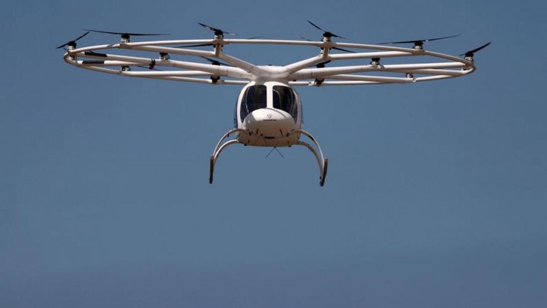 aeroportet-krijojne-kompani-per-infrastrukturen-e-taksive-fluturuese