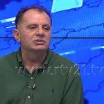 Gërxhaliu: Vatandaşlar oy verme sürecinde aktif olacak