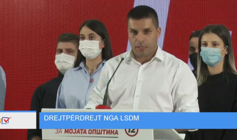 nikollovski-lsdm-fiton-ne-shkup-dhe-ne-mbi-27-komuna
