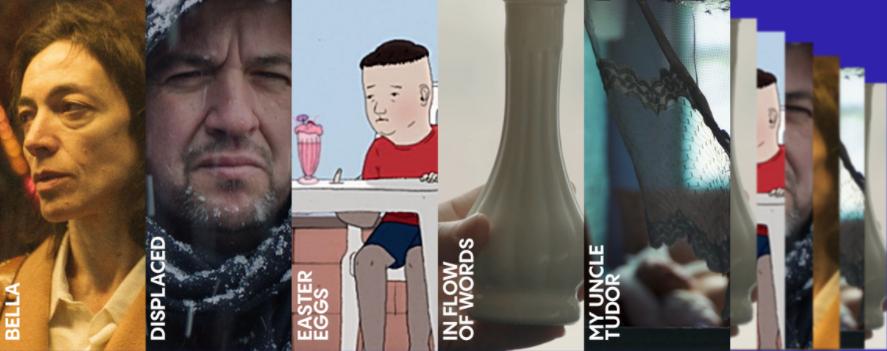 pa-vend-nominohet-ne-european-short-film-2021