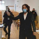 Rama vatandaşları Priştine'nin geleceği için oy kullanmaya davet ediyor
