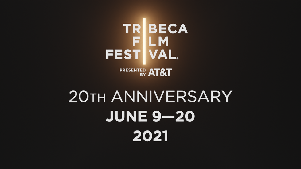 festivali-i-filmit-tribeca-do-te-hapet-me-filmin-in-the-heights