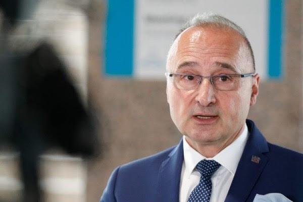 shefi-i-diplomacise-kroate-viziton-kosoven