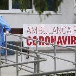 18 raste të reja me koronavirus në Kosovë