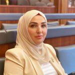 Besa Ismaili e revoltuar me emrat e Kryesisë së re të PDK-së